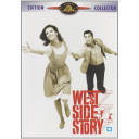 West Side Story | Wise, Robert (réalisateur)