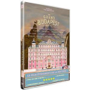 The grand Budapest Hotel | Anderson, Wes (réalisateur)