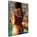 Youth | Sorrentino, Paolo (1970-....), réalisateur