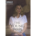 The Young Pope : Episodes 4 à 6   Sorrentino, Paolo (1970-....), réalisateur