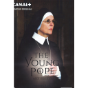 The Young Pope : Episodes 7 et 8   Sorrentino, Paolo (1970-....), réalisateur