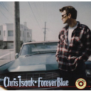 FOREVER BLUE | Isaak, Chris